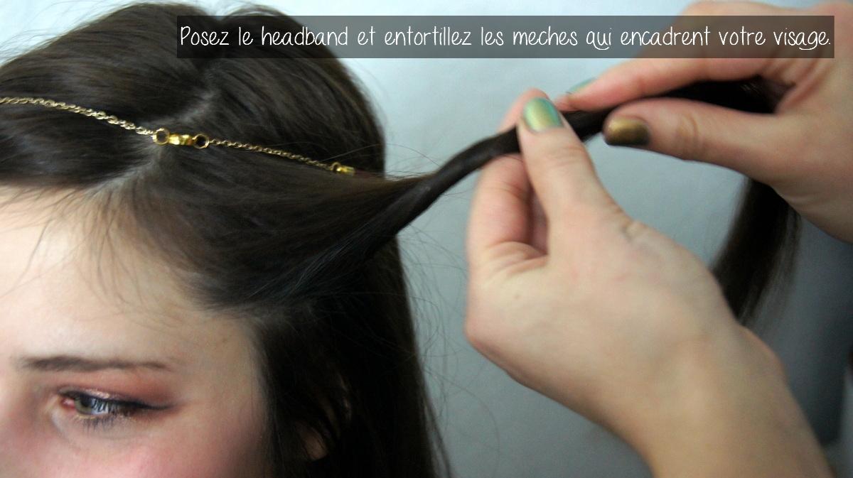 salon de coiffure metz magny - Coiffeur Mariage Metz