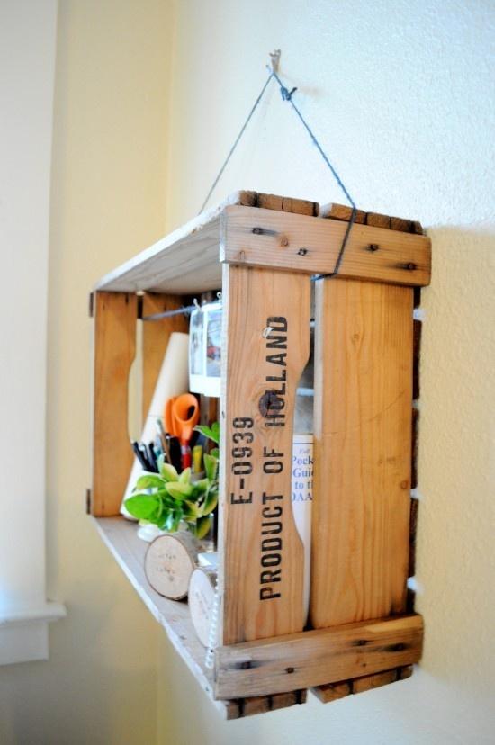 inspirations cagettes glitter. Black Bedroom Furniture Sets. Home Design Ideas